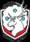 Santa's United Logo